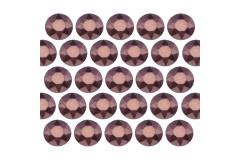 Blaszki stożkowe 4 mm Matt Brown