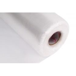 Folia wygrzewana biała 50 µm