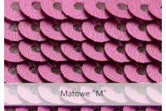 "Matowe ""M"""