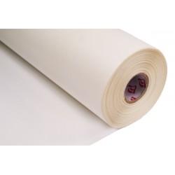 Termofolia do podklejania tekstyliów Metraż 48x100cm