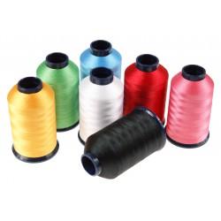 Polyester thread Royal