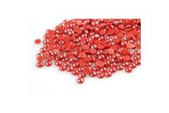 Dżety ceramiczne 3mm Crimson