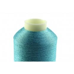 Twist thread