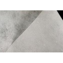 Flizelina papierowa do maseczek Wkład usztywniający Biała