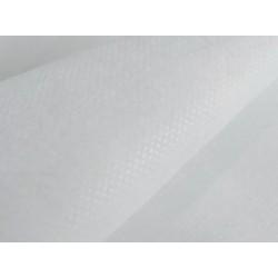 Włóknina polipropylenowa do maseczek i odzieży 10mb