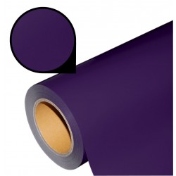 Folia flex PU31 purple