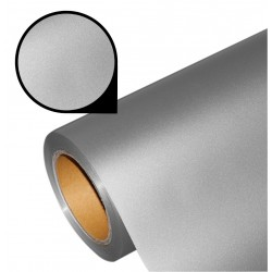 Folia flex PU35 silver