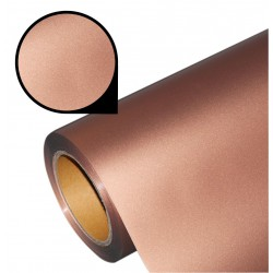 Folia flex PU37 rose gold