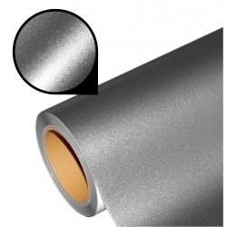 Folia pearl flex PU PF04 silver