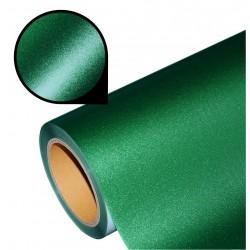 Folia pearl flex PU PF06 green