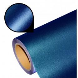 Folia pearl flex PU PF07 blue