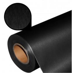 Folia brush flex PU BF02 black