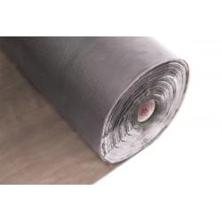 Iron-away film stabilizer black 50g/m