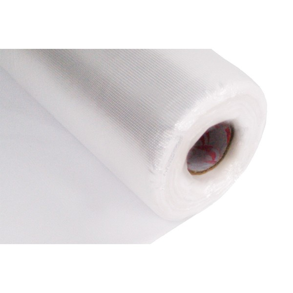 Iron-away film stabilizer white 30g/m