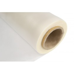 Water soluble film stabilizer