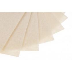 Felt sheets 20x30 cm P003 - 15 pcs